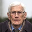 Authentic: Seamus Mallon demands that we listen to some home truths. Photo: Mark Condren