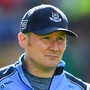 'Jim Gavin has taken the hump with RTÉ because of a row over the supply of game footage'