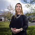 Vicky Phelan: Women have been watching how the State has reacted to this whole scandal, and they don't like what they see Photo: Fergal Phillips