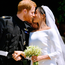 Anglophile: You secretly wish it was you walking up the aisle at the Royal wedding