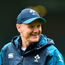 'There is no higher achiever in Irish sport or international rugby yet Joe Schmidt seems entirely devoid of ego or the desire for self-aggrandisement'. Photo: Matt Browne/Sportsfile