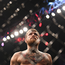 Cage rage: Conor McGregor made his fortune from battering people in the most blood-splattered way possible and people suddenly decided they didn't want their children to emulate him?
