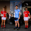 'And it was interesting that there was no reference at all last week of the perks: the mileage paid, the nutrition allowances, the cash for various programmes, the appearance fees . . . the SuperValu ads'. Photo: Sportsfile