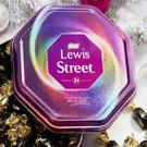 Nothing says Me-Mas like Quality Street's customisable tin