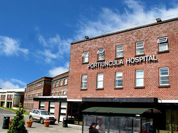 Portiuncula Hospital: Tragic outcomes for some parents