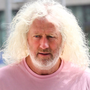Mick Wallace. Photo: Collins Court