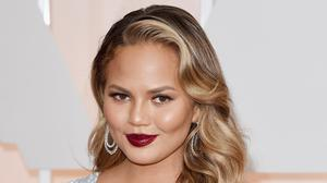 Chrissy Teigen has apologised for posts she made 10 years ago