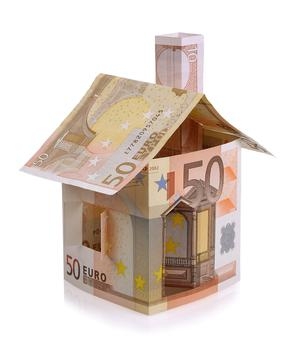 The State could issue a Housing Executive Bond, which it could sell to Irish residents who are sitting on €94bn in the Irish banking system