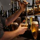 Loopholes in current legislation are allowing pubs to extend 'happy hour' all night long
