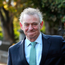 Presidential candidate Peter Casey . Photo: Brian Lawless/PA Wire