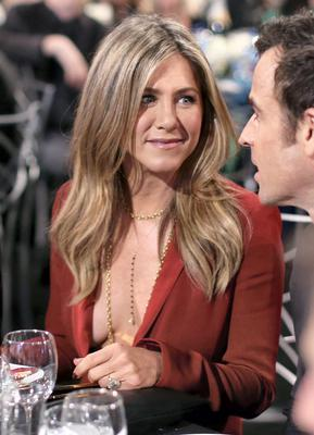 For over 20 years, Jennifer Aniston has reaped the rewards of the limelight but is now trying to pass herself off as a victim