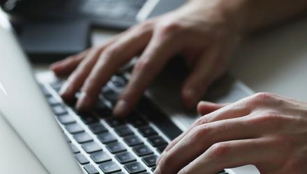 The HSE is adamant it will not give in to ransomware cybercriminals