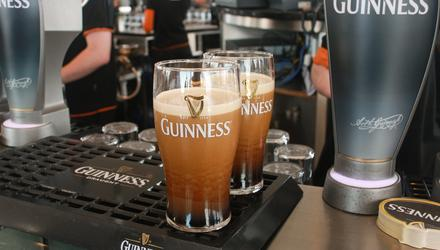 Publicans are calling for pubs to be allowed reopen in May or many could close down altogether