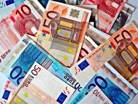 Pre-tax profits at the Irish arm of Novell Software dropped 46pc last year to $50m (€44.3m)