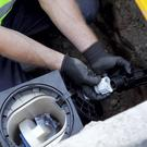 Irish Water meter installers have been assaulted 63 times and threatened with guns at least twice in the last 18 months