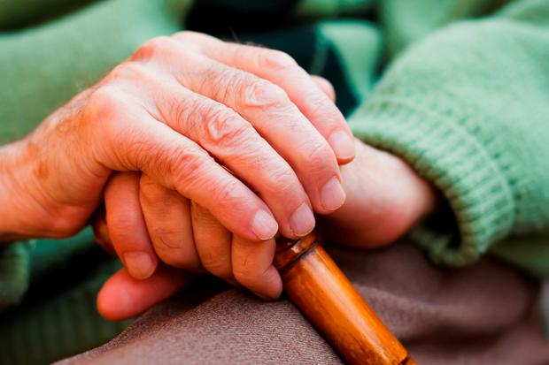 Nursing home fees cost average of €896 a week - Independent ie