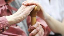 Asymptomatic residents in nursing homes will now be tested for the coronavirus