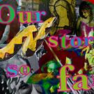 'Our Story So Far' by Encore Productions