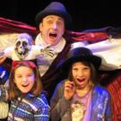 Family fun is guaranteed at the Tain Arts Centre