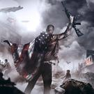Homefront: The Revolution is mired down by both its own overreaching ambition and laughably bad frame-rate issues