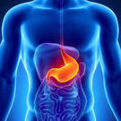 Acid reflux is a common condition and symptoms can include a burning, or scalding sensation in the throat which is commonly known as heartburn