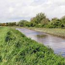 Many of the beautiful places in Ireland are linked with waterways