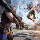 In place of the standard class archetypes, LawBreakers attempts to foster variety through its distinct styles of movement