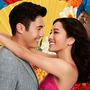Crazy Rich Asians delivers a full complement of uproarious laughter and tugged heartstrings.