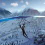 Ring of Elysium is deep for a Battle Royale, with a staggering wealth of features and a highly polished gameplay experience
