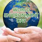 On World Environment Day Governments, industry, communities, and individuals will be encouraged to come together to explore renewable energy and green technologies and improve air quality in cities and regions across the world.