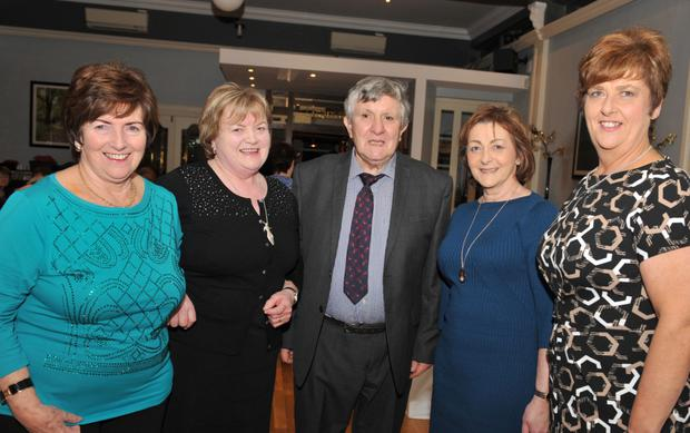 157a8653ea3b Community news  Cooley - Independent.ie