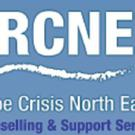 Rape Crisis centre North East (RCNE) is based in Dundalk