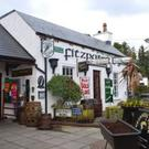 Fitzpatrick's Barand restaurant awarded best gastro pub