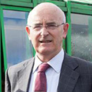 LMETB chief executive, Peter Kierans