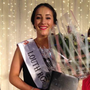 Megan Ferguson has been selected to represent Louth at the Rose of Tralee finale in August