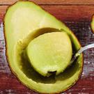 Avacados: Is your kitchen nothing without them?