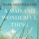 A Mad and Wonderful Thing, written by Mark Mulholland
