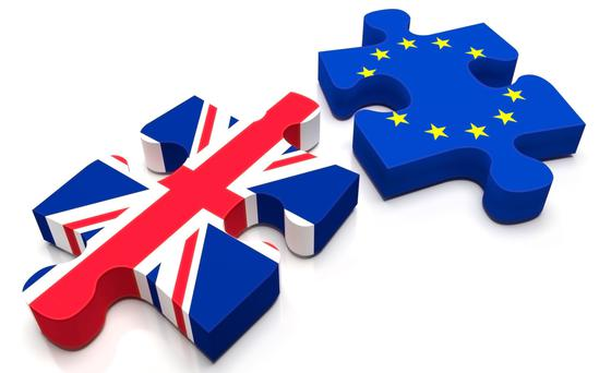 Tom Godfrey, chief executive of IBI Corporate Finance, told the Sunday Independent that uncertainty surrounding the Brexit referendum had a negative impact on Irish deals