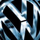 The civil action against car maker Volkswagen over emissions has been adjourned