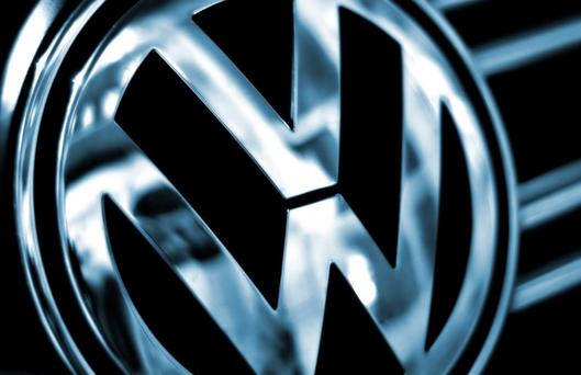 Last month, South Korea imposed a record fine on VW's local unit for falsely advertising emissions ratings on cars sold in the country