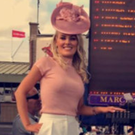 Dundalk bookmaker Marcella McCoy