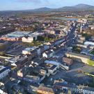 A study by An Pobal has cast a light on areas of deprivation in Dundalk