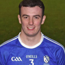 Conor Morgan