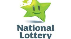 Louth is the luckiest county in Ireland when it comes to Lotto wins