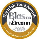 The local winners are Hilton Foods Ireland, East Coast Bakehouse, Lily's Tea Shop, The Juice Works and Rafferty's Fine Foods with Hilton Foods Ireland winning Best in County