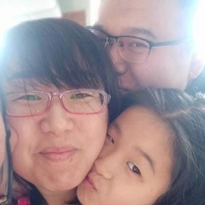 An appeal has been made by David Yuan Cao on behalf of his wife Lucy