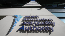 The HIQA has identified problems with some disability services. (stock image)