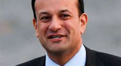 'Two fingers': The British right-wing press is not impressed with Taoiseach Leo Varadkar