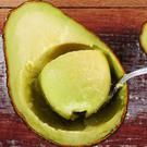 Avocados: is your kitchen nothing without them?