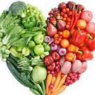 If you want to look after you heart, make sure that you eat heart health promoting foods, and take supplements if you need to